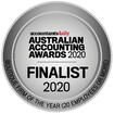 AAA20_seal_finalists_Boutique Firm of the Year (20 employees or more) (1)