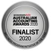 AAA20_seal_finalists_Wellness Program-Initiative of the Year