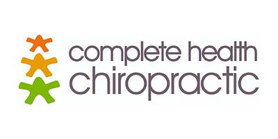 Complete-Health-Chiro-logo
