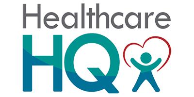 Healthcare-HQ-logo