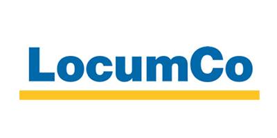 LocumCO-logo