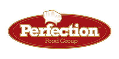 Perfection-Food-Group-logo