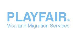 playfair-logo-update