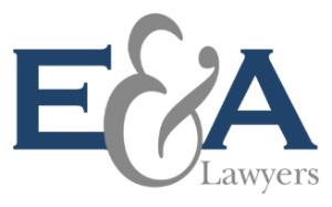 E&A Lawyers