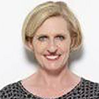 Joanna Ryan