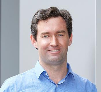 Shane Krautz
