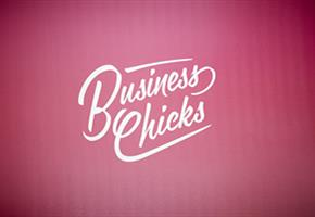 Business Chicks 9toThrive