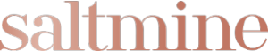 saltmine-creative-logo-2@-300px