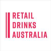 Retail Drinks Australia